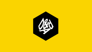 D&AD Announces 2021 Awards Jury