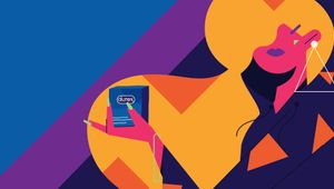 Durex - The Real Sex Guide