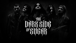 Risen from Shadows - Sugar
