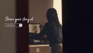 Wear Love More - Fikru's Story