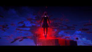 HYPER SCAPE: Season 3 | Shadow Rising