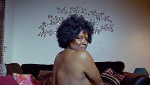 TENA - '#Ageless'