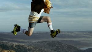 Jimny Skates