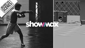 "Showmax ""Game Changer"""