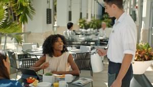 Loews Hotels | Like Family