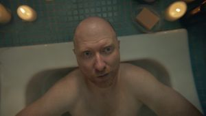 AGN - Bath