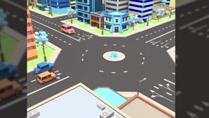 NRMA Road Rules