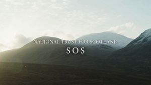 National Trust for Scotland - SOS