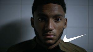 Nike X Jo Gomez