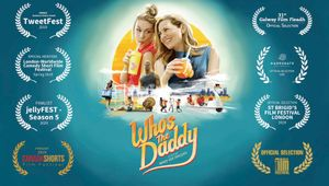 Who's The Daddy Trailer