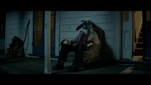 Pepto Bismol - Boy Raised by Goats