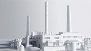 ExxonMobil 'CCS Plants'