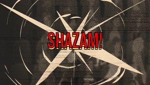 IMAX - Shazam!