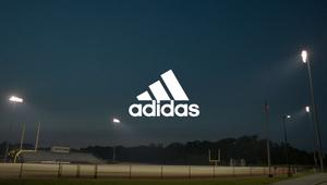 Adidas 'Ready For Sport'