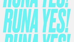 Runa: New Energy, Please