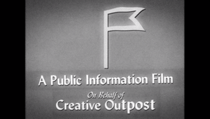 Creative Outpost PIF
