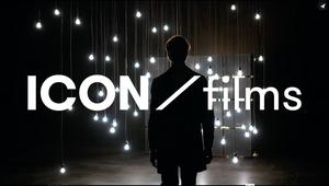 ICON FILMS SOFIA / showreel 2019