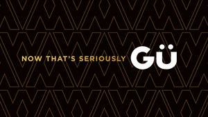 Gü: Seriously Gü