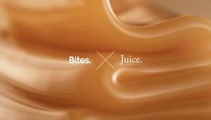 Juice and Bites announce Production Partnership