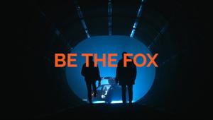 Be The Fox | Showreel 2021
