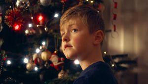 Supervalu | Christmas