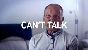 Parkinson's UK 'Time For Can'