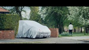 VW - Sheets
