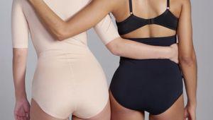 Avon | Body Illusion | Chloe Mallett