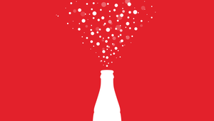 Coca-Cola: Refresh the feeling
