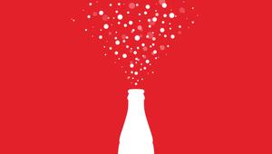 Coca-Cola: Refresh the feeling