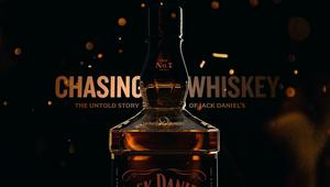 Chasing Whiskey | Trailer