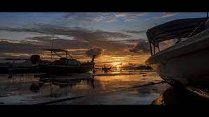 Siblou: A Tribute To Fishermen