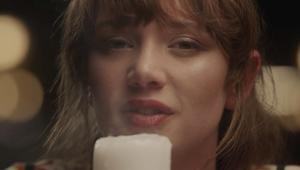 """""""Eyelash"""" Trailer"""