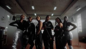 Nike: The Awakening in Dance