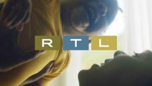 RTL: United