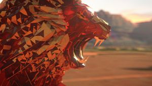 SKY SPORTS - LIONS SERIES: SOUTH AFRICA 2021