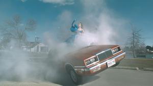 Sugar Daddy - Trailer