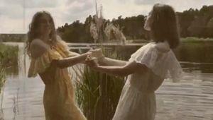 Fashion Film | Endless Summer | Chloe Mallett