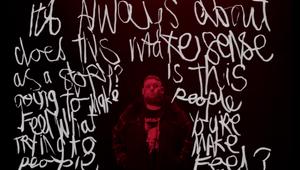 Apple Music - Album Shorts: Rag'n'Bone Man