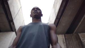 Primark | Workout | Dillon Buirski