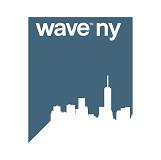 Wave Studios NY