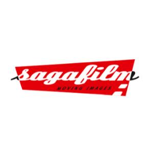Saga Film