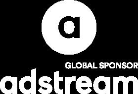 Adstream