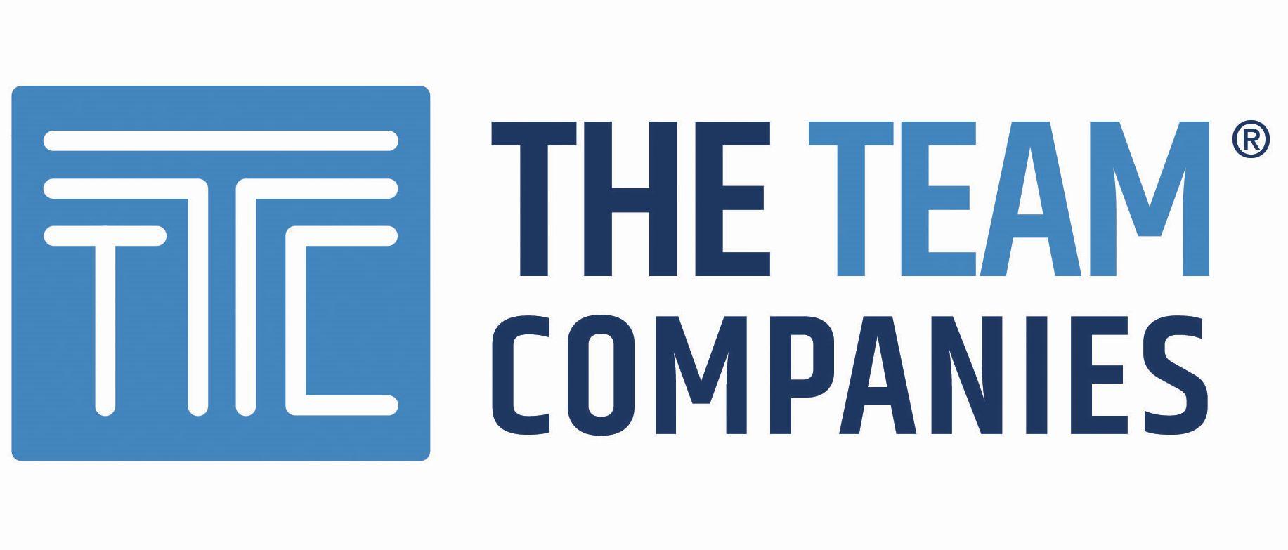 Team Companies