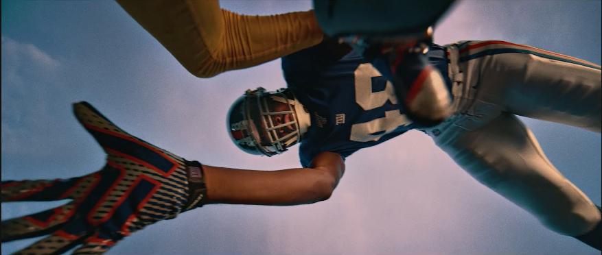 Oakley | NFL